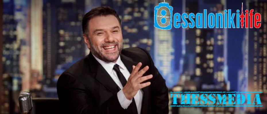 Ξεκινάει το «The 2Night Show» thesslife|thessmedia
